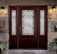 Masonite French Door. Good Masonite Swing Doors With ...