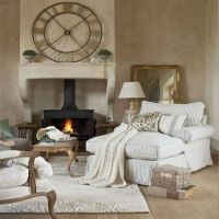 25+ best ideas about Country Living Rooms on Pinterest ...