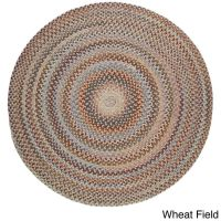 1000+ ideas about Round Braided Rugs on Pinterest ...