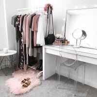 17 Best ideas about Ikea Dressing Table on Pinterest ...