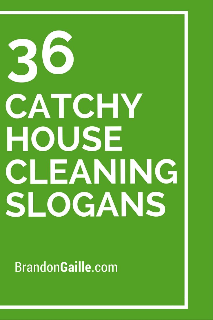Cleaning Quotes House Cleaning Memeshouse Cleaning Memesimage May Contain
