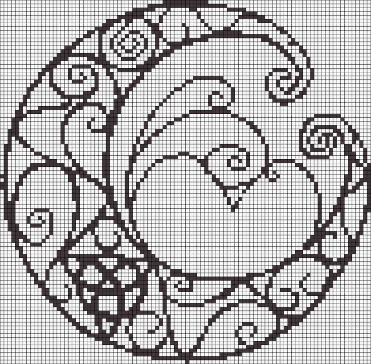 4412 best images about Cross Stitch/Embroidery on