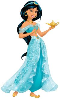 1000+ images about Princess Jasmine on Pinterest | Disney ...