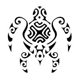 1000+ ideas about New Beginning Tattoo on Pinterest