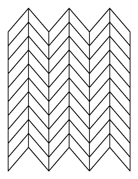 25+ best ideas about Herringbone Pattern on Pinterest