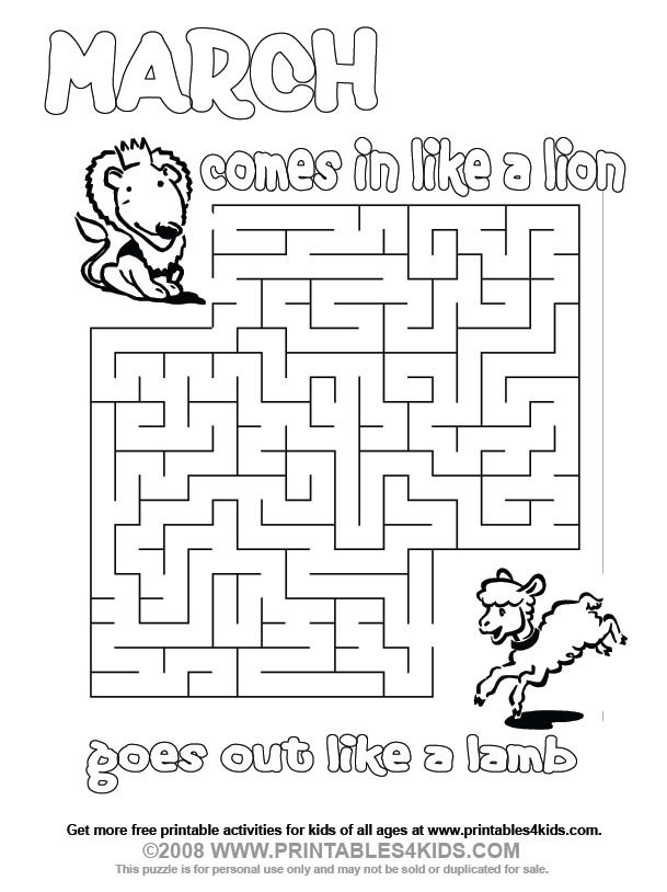 67 best images about Mazes... on Pinterest