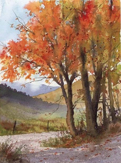 The Art of Jim Gray – RIVERWIND GALLERY PRESENTS ART FROM THE BEST!