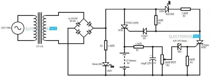 circuit grade 4 pinterest