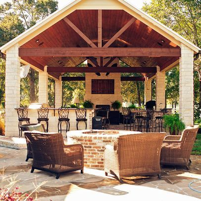 25 Best Ideas About Outdoor Patios On Pinterest Outdoor Patio