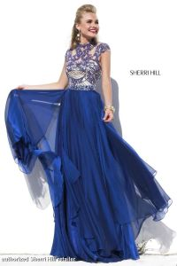 91 best images about PROM 2015 on Pinterest | Nyc, Dress ...