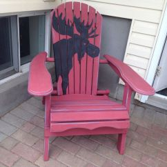 Adirondack Chair Plan Target Kitchen Cushions 1000+ Ideas About Chairs On Pinterest | Porch Swings, Painted And Dining