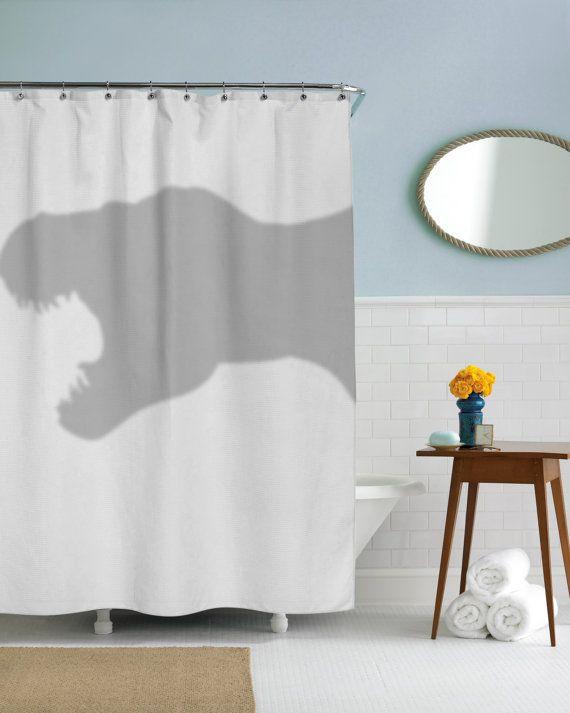 25 Best Ideas About Best Shower Curtains On Pinterest Pink