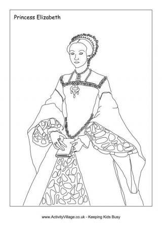 King James Ii Of Scotland Brit Royals
