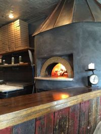 158 best images about Pizza oven on Pinterest | Pizza ...