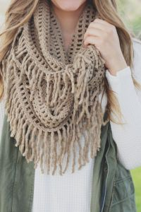 25+ best ideas about Scarf Rings on Pinterest | Hermes ...