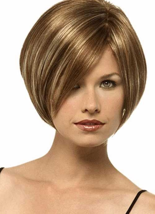 25 Best Ideas About Chinese Bob Hairstyles On Pinterest Ombre