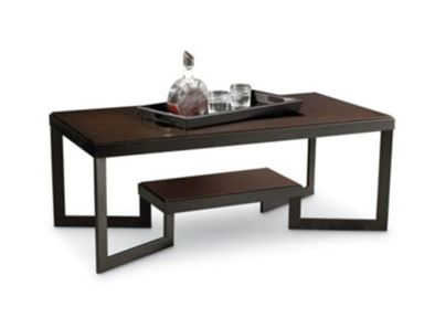 Coffee Table Tray Table Tray And Living Room Tables On