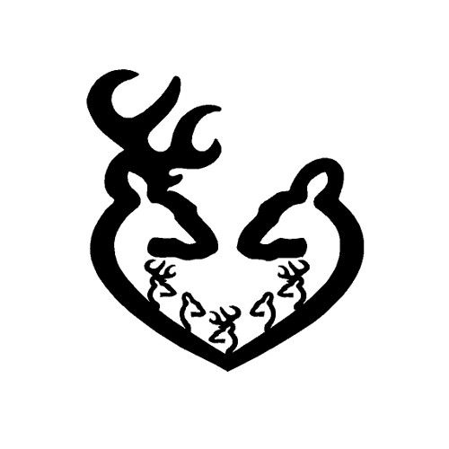 Download Browning symbol family | tattoos | Pinterest | Family ...