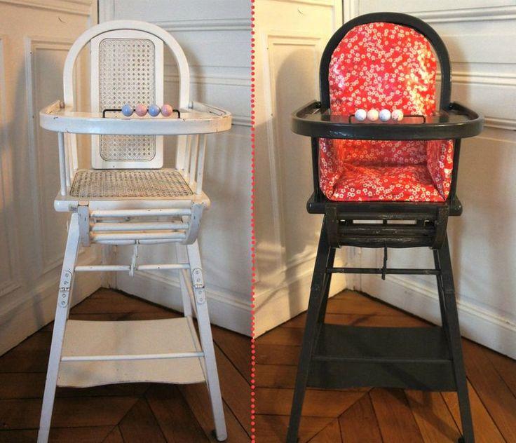1000 Ideas About Coussin Pour Chaise On Pinterest Diy