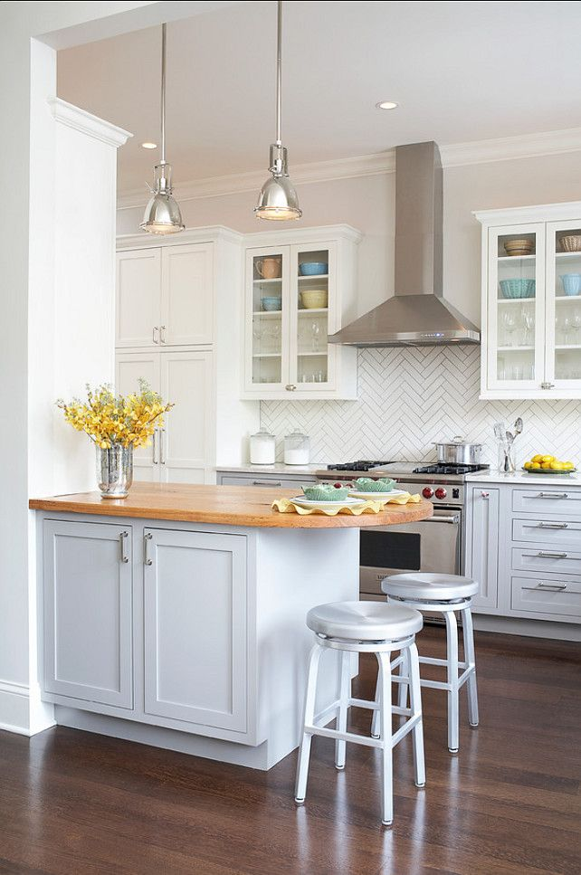 25+ best ideas about Small kitchen designs on Pinterest