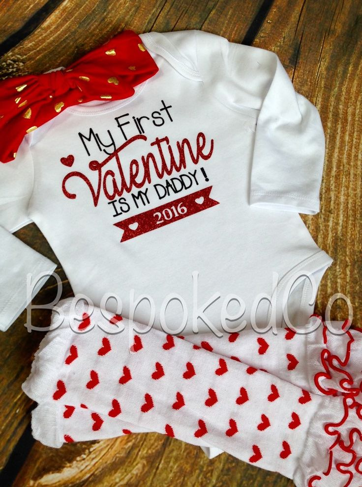 1000 Ideas About Valentines Day Outfit On Pinterest