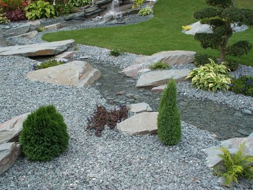 25 Best Ideas About Decorative Aggregates On Pinterest Cement