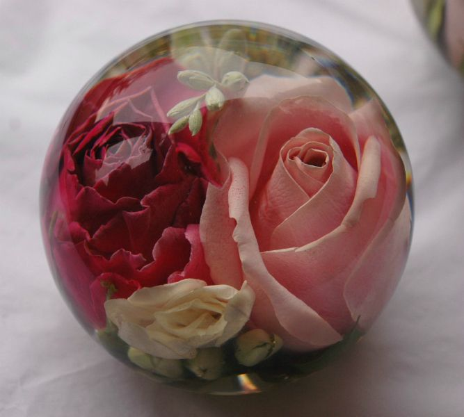 1000 Images About Resin Decos On Pinterest Luxury