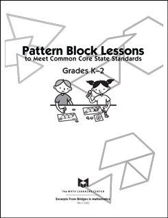 119 best images about Kindergarten/ Shapes on Pinterest