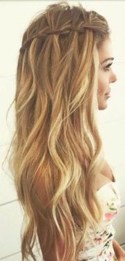 1000 ideas beach waves tutorial