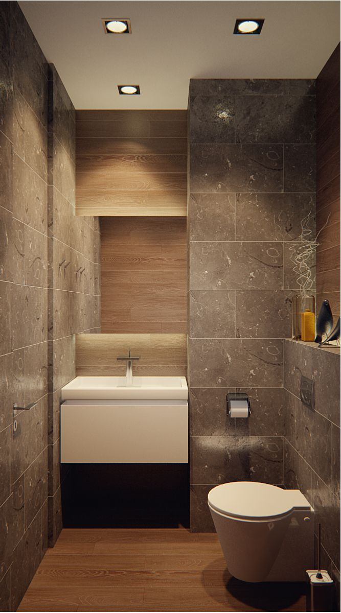 17 Best ideas about Small Toilet on Pinterest  Small
