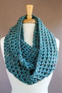Best 20+ Chunky Infinity Scarves ideas on Pinterest