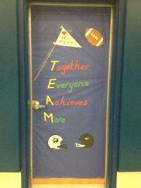 107 best images about School stuff on Pinterest | Football ...