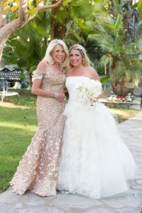 115 best images about Mothers' Gowns on Pinterest ...