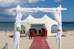 25 beste ideen over Heiraten An Der Ostsee op Pinterest