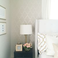 25+ best ideas about Powder Room Paint on Pinterest ...