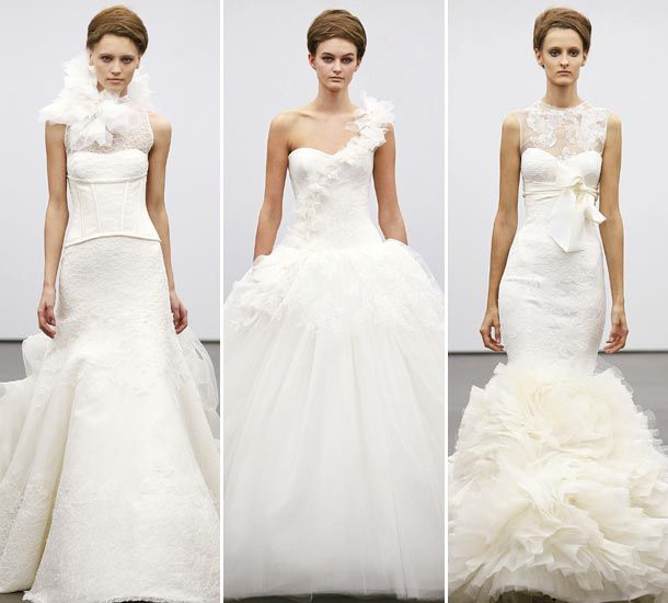 Difference Between Ivory and White  Difference Between  Ivory vs  Wedding Gown  Pinterest