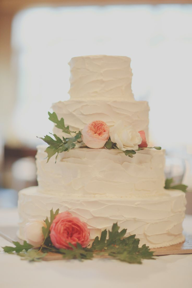 17 Best images about Wedding cakes on Pinterest  Wedding Cakes and Wedding cakes