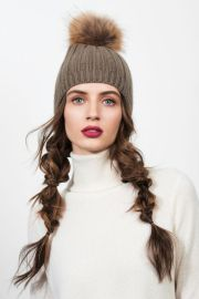 ideas hat hairstyles