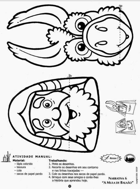 [DIAGRAM] Wiring Diagram Manual Boeing Torrent FULL