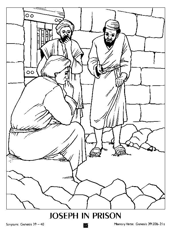 96 beste afbeeldingen over Bijbel: Jozef op Pinterest