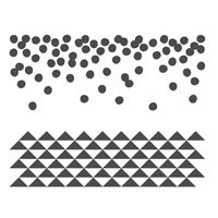 1000+ images about Dotty Angles stamp set ideas on