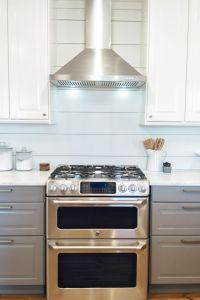 Best 25+ Double oven range ideas on Pinterest   Oven range ...