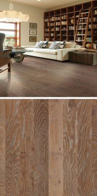 1000+ images about Flooring, Carpet & Rugs on Pinterest ...