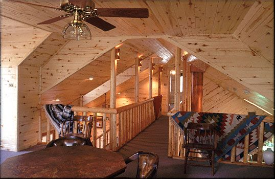 1000 images about Satterwhite log homes on Pinterest