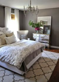 1000+ ideas about Charcoal Grey Bedrooms on Pinterest ...