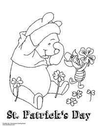 217 best images about Delightful Doodles Coloring Fun on