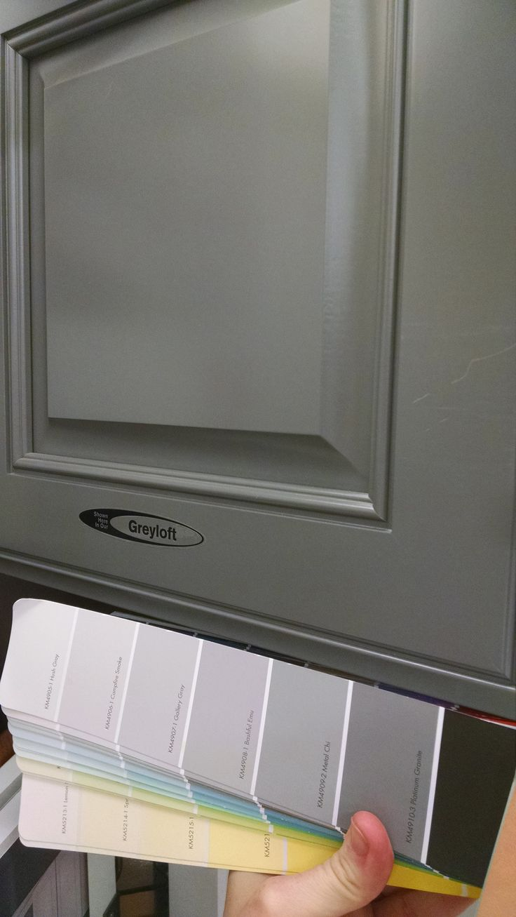 kitchen sink and cabinet combo best design software kraftmaid greyloft panel. don't like the style ...