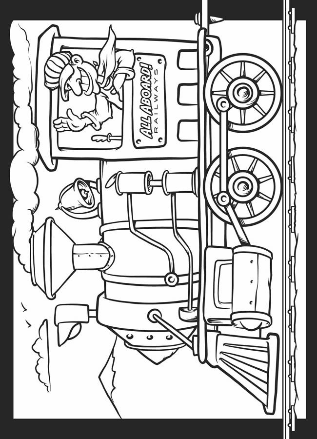 Vw Manx Wiring Diagrams, Vw, Free Engine Image For User