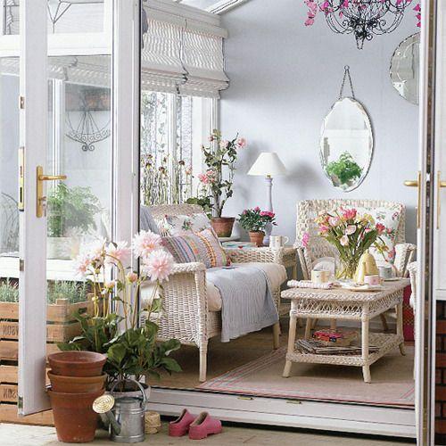 25 Best Ideas About Conservatory Furniture Next On Pinterest