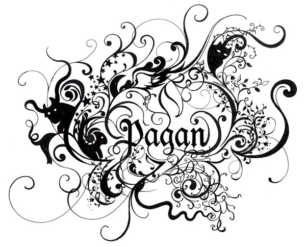 0 images about pagan coloring pages on pinterest